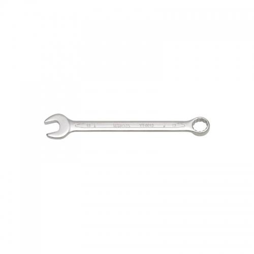Ключ комбинированный 13 мм