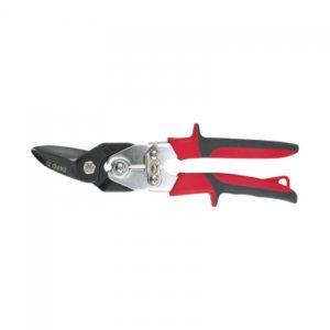 Ножницы по металлу ПРОФИ (левые) 260 мм