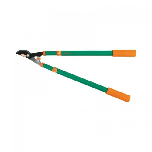 Сучкорез с телескопическими ручками 610-940 мм