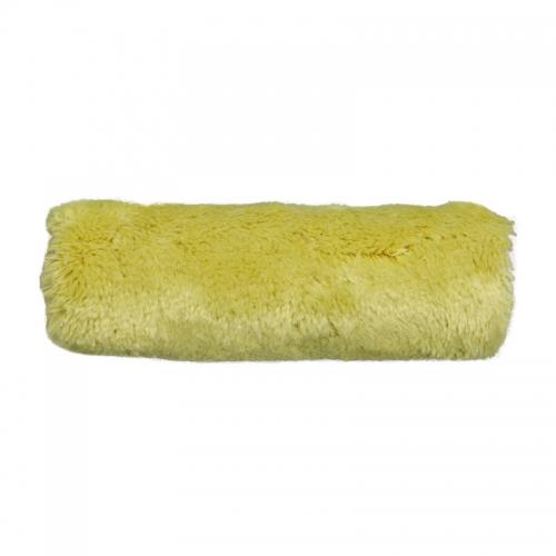Шубка полиакриловая для валика 18см / 6мм
