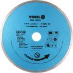 Отрезной алмазный диск 180 мм