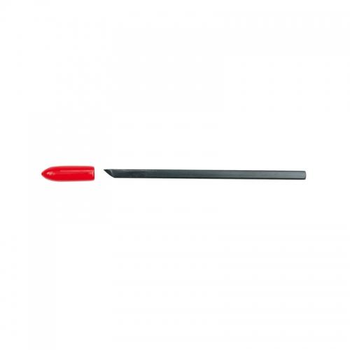 Резак по плитке 130 мм с ручкой