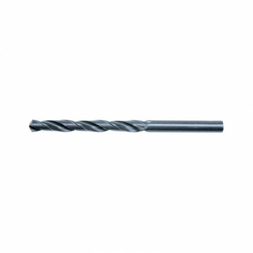 Сверло по металлу HSS 1.9мм (чёрное)