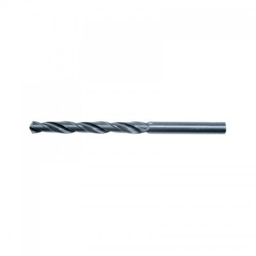 Сверло по металлу HSS 4,3 мм
