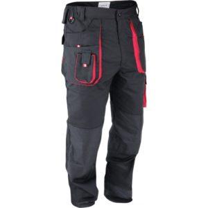 Рабочие брюки раз. XL