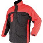 Куртка рабочая утепленная раз. XL