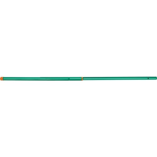 Рукоятка телескопическая 135-243 см
