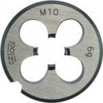 Плашка М8
